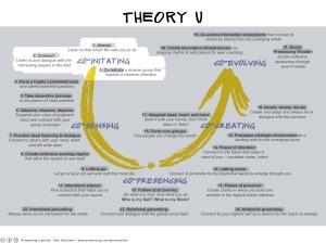 TheoryU_Steps_W1_3000
